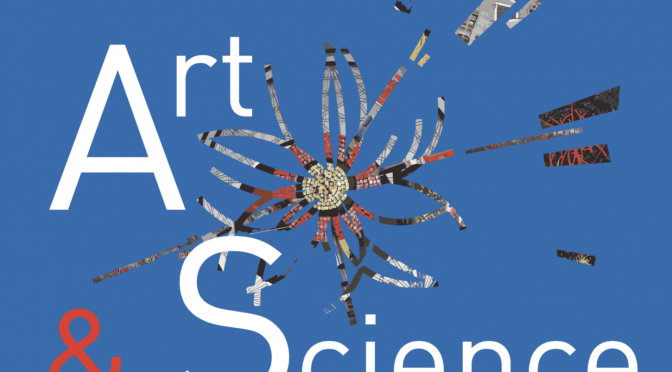 Art & Science across Italy fa tappa a Torino